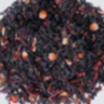 Hibiscus Tea_edited_edited.jpg