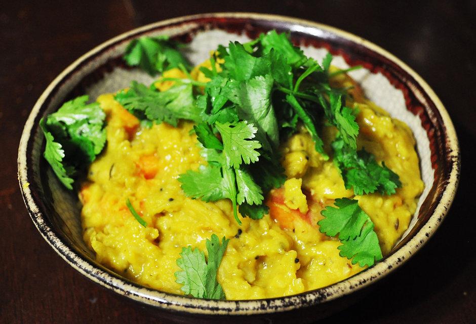 Indian Kitchari Meal Prep Satisfying.jpg