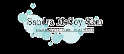 Sandra McCody Training Logo.png