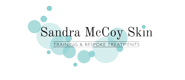 Sandra%20McCoy%20Skin%20Training%20%26%2