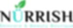 nurrish logo.png