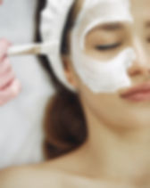 woman-with-white-facial-mask-3985325.jpg