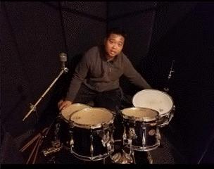 drummer.bmp