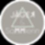 Logo-Jäger-und-Sammlerin.png