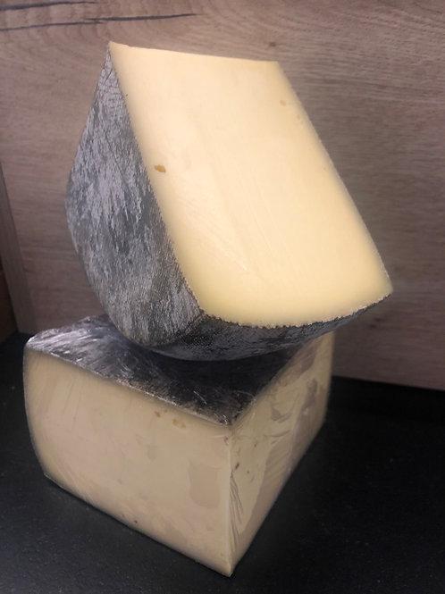 Kalbach suisse lait cru x200gr