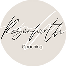 rosenwirth logo.png