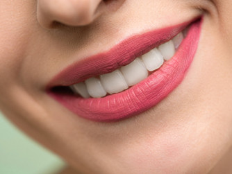 Gum Disease Treatments in Hornsby