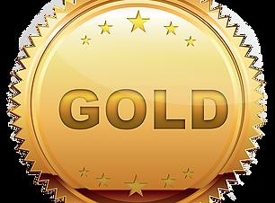gold-plain.png