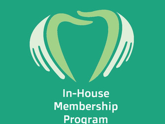 Join our Exclusive In-house Membership Program