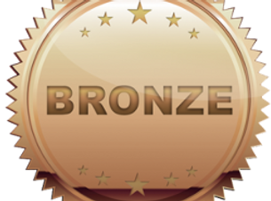 bronze-badge.png