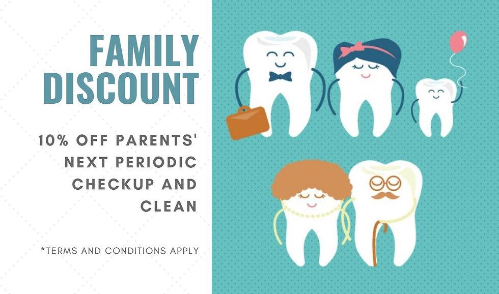 family discount.JPG