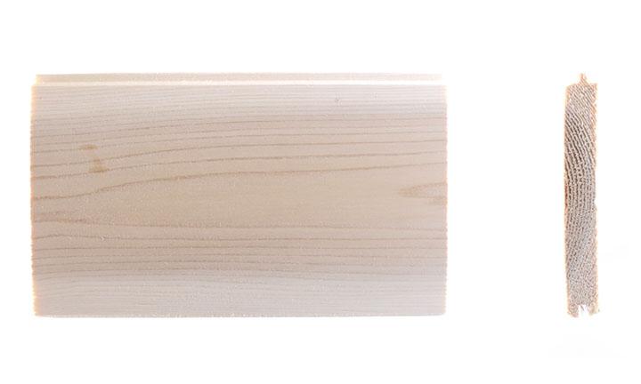 lambris-cedre-bois.jpg
