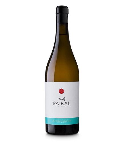 Xarel.lo Pairal 2019