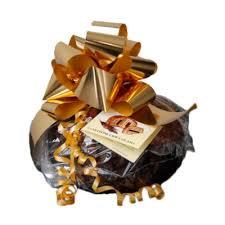 Panettone Cioccolato Loison 1 kg.