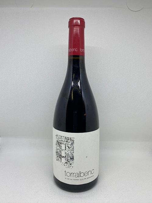 Torralbenc Tinto 2017