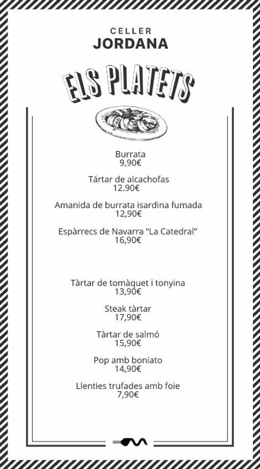 cellerjordana-2020 (1) (3).jpg