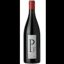 P.F. Ponce Pie Franco 2019