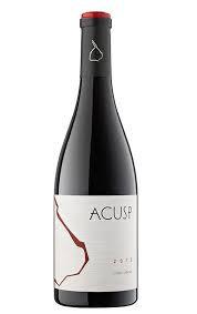 Castell d'Encus Acusp 2017 75 cl.