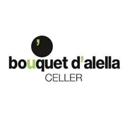 Bouquet-d'alella
