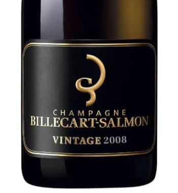Billercat-salmón Vintage 2008