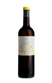 Parvus Chardonnay 2019 75 cl.
