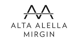 alta-alella-vins