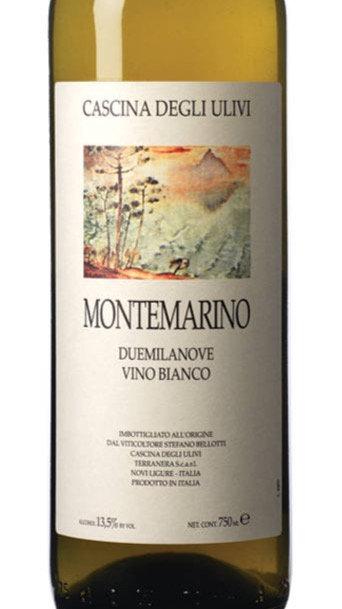 Bellotti Montemarino 2018