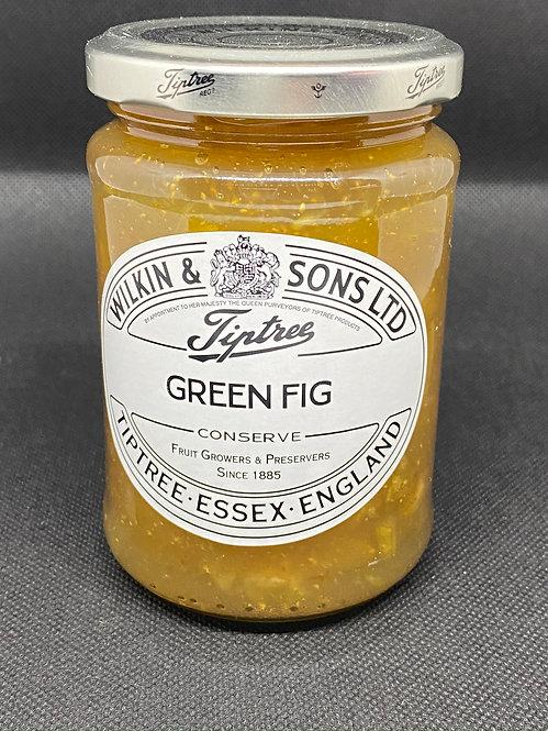 Mermelada de higos verdes 340 g Tiptree