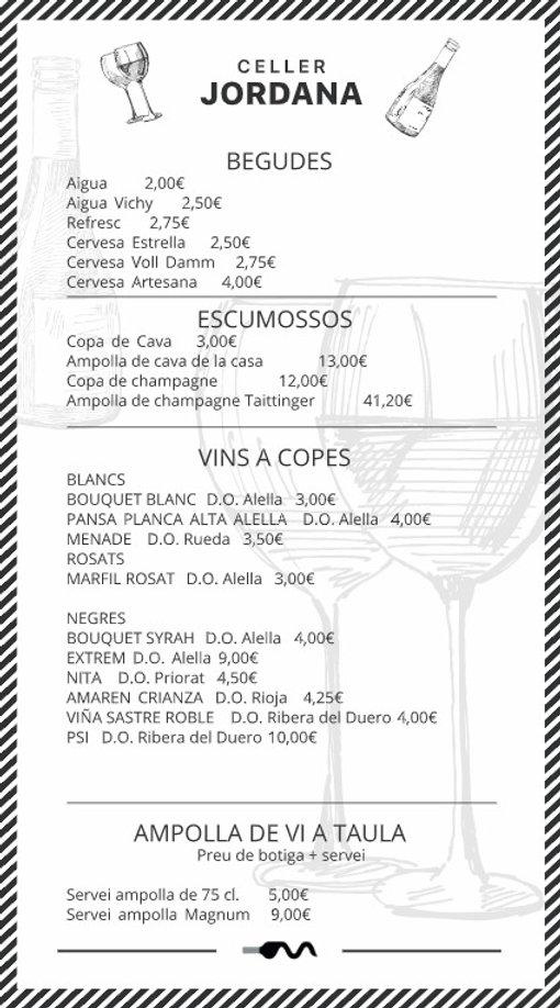 cellerjordana-2020 (1) (5).jpg