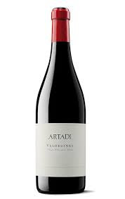 Artadi Valdegines 2017 75 cl.