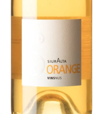 Siuralta Orange 2019