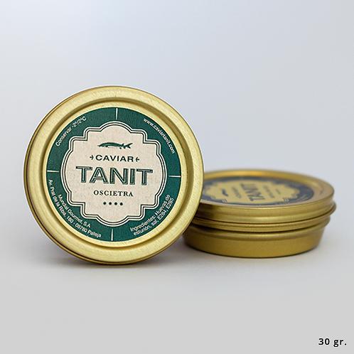 Caviar Oscietra Tanit