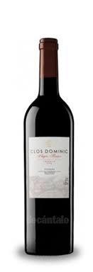 Clos Dominic Vinyes Baixes 2017 75 cl.