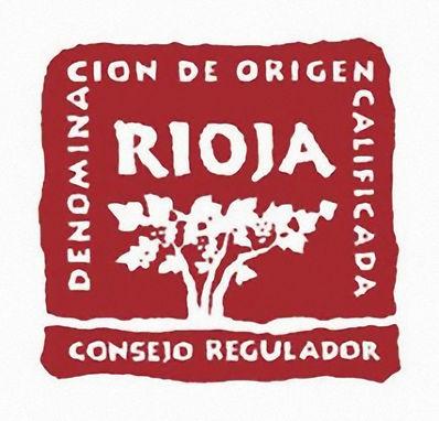 logo-rioja_e.jpg