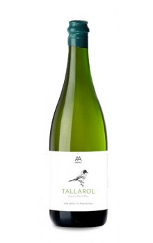 Tallarol 2019 75 cl.