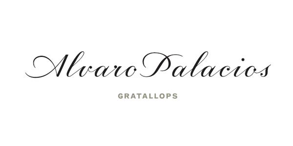 alvaro-palacios