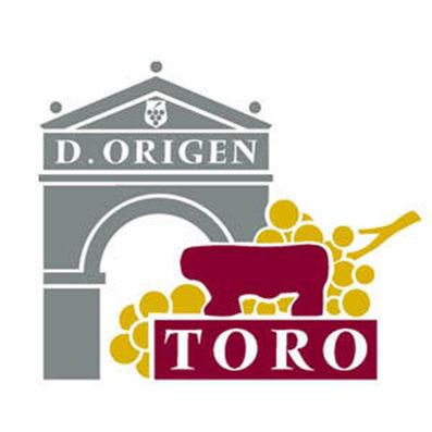 do-toro-celler-jordana.jpg