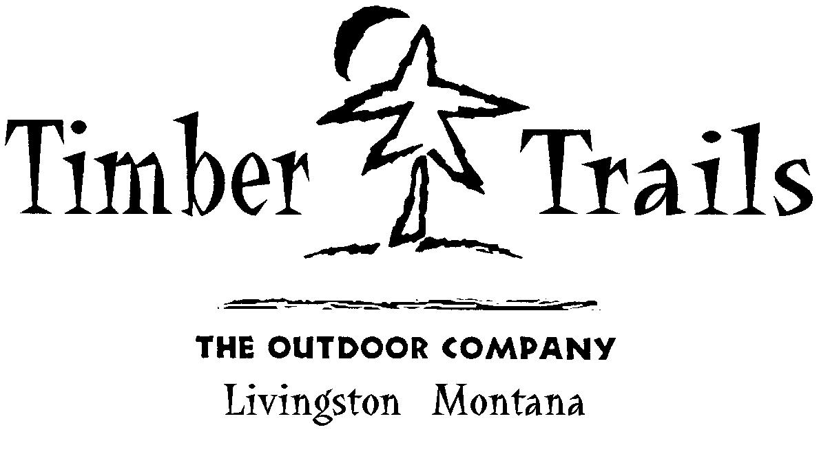 TimberTrails_Logo_2016