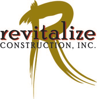 RevitalizeConstruction_2018