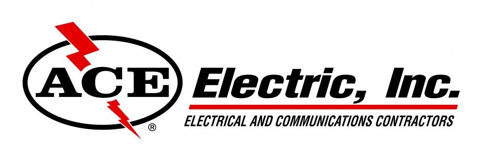 AceElectric_Logo_2016