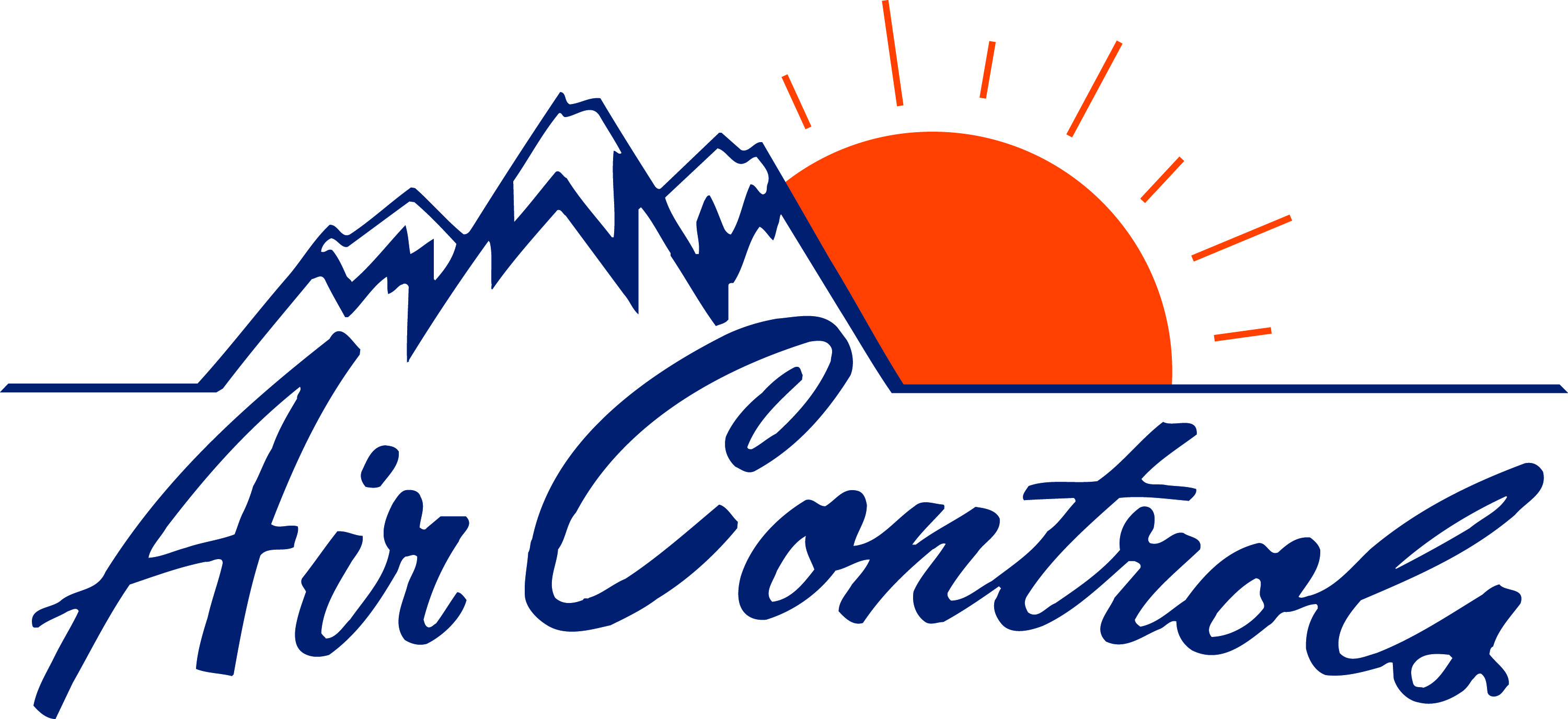 Air_Controls_Logo_2016