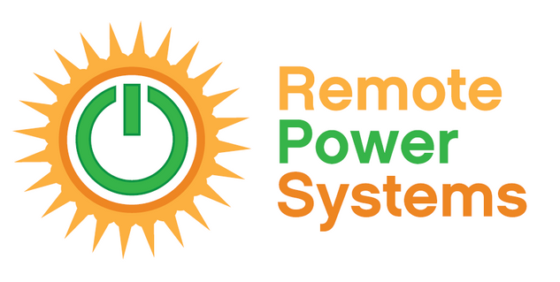 Remote Power Systems