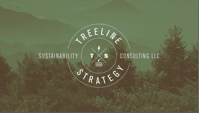Treeline Strategy