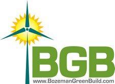 BozemanGreenBuild_Logo_2016