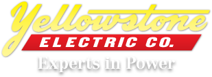 YellowstoneElectricCo_Logo_2016