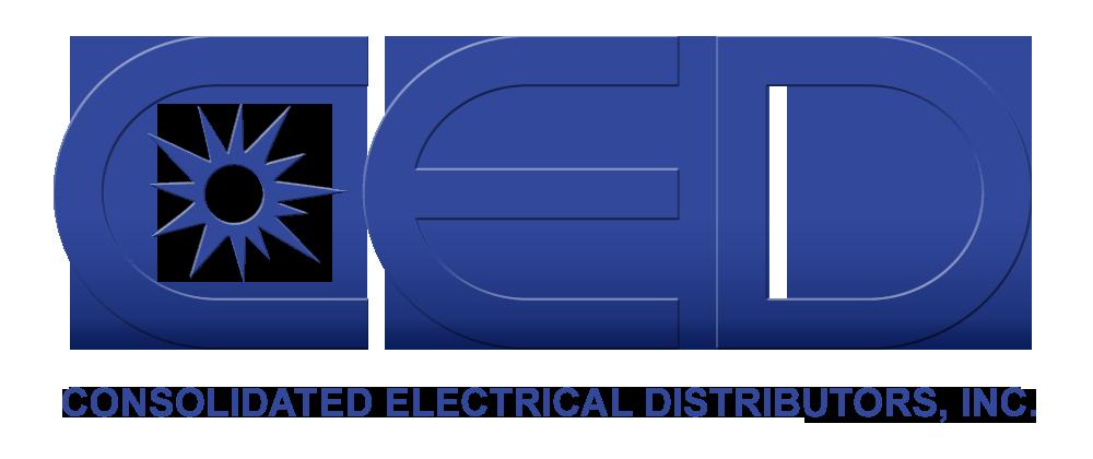 CED_Logo_2016