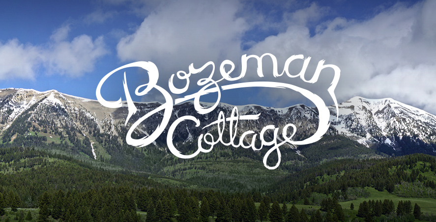 BozemanCottage_Logo_2017