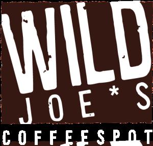cropped-wild-joes-logo-51