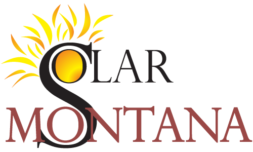SolarMTlogo
