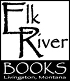 ElkRiverBooks_small_Logo_2016